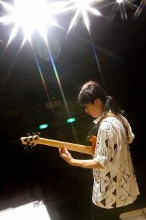 Photo by Jun Katou133.jpg