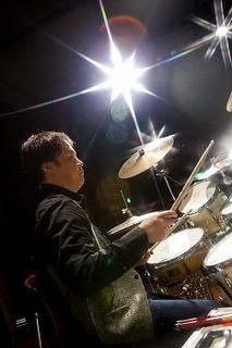 Photo by Jun Katou187.jpg