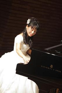 Satomi Ito.jpg