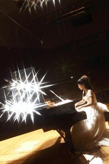 Satomi ito No.34.jpg