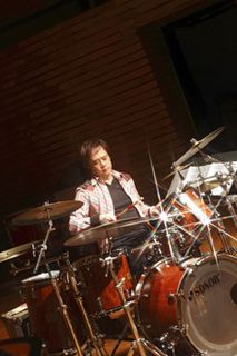 H.Masuda Photo.by Jun katou.jpg