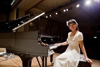 Satomi /Jun Katou 47.jpg