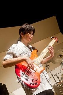 Naoya Tamura 85.jpg
