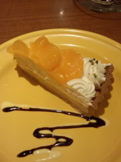 オレンジのタルト 1.jpg