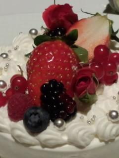 ベリーのショートケーキ.jpg