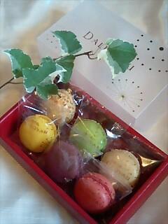 Les Macarons.jpg