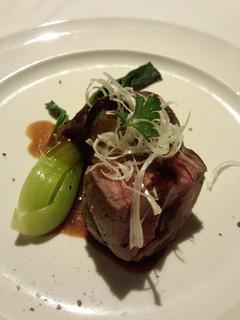 Bali 牛肉.jpg