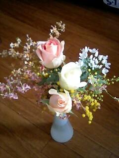 バラの花瓶.jpg