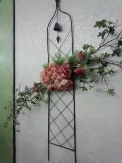 花の壁掛け.jpg