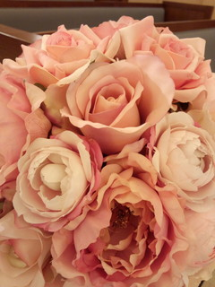 Rose 8.jpg