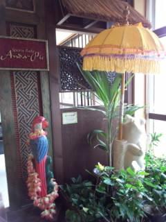 Bali ロビー.jpg
