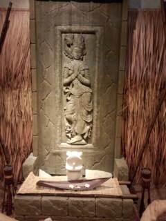Bali 神様2.jpg