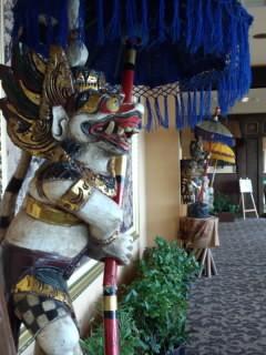 D Bali 神様3.jpg
