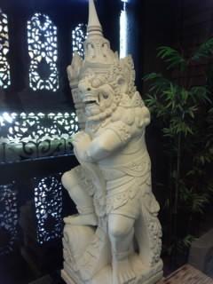 Bali 神様5.jpg