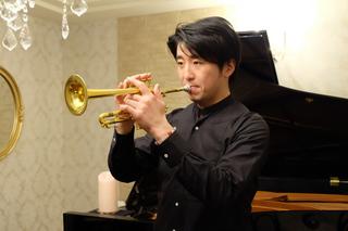 Takagi1159.JPG