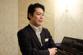 Fujiwara1178.JPG