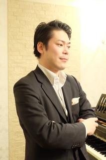 Fujiwara1179.JPG
