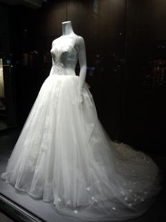 Dress Ginza5.jpg