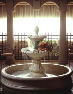 アルハンブラ宮殿の噴水.jpg