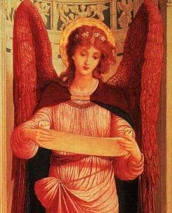 天使 赤い羽根.jpg