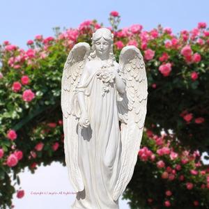 天使オブジェ.jpg