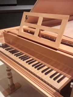 Fortepiano クリストフォリ 1.jpg