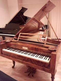 Fortepiano ローゼンベルガー1.jpg