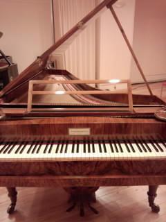 Fortepiano ローゼンベルガー2.jpg