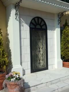 Gardens Door.jpg