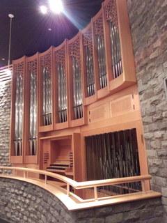 Mana Orgelbau.jpg