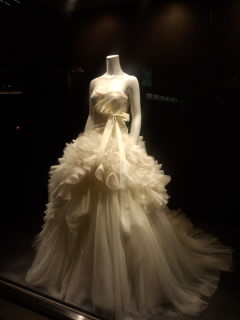 Wedding Dress Ginza 2.jpg