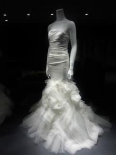 Wedding Dress Ginza 3.jpg