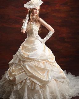 Wedding dress Decem.jpg