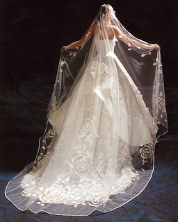 Wedding dress Jurecara.jpg