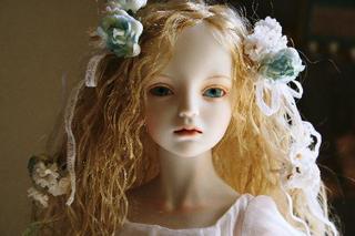 シルフィード Fukunaga Doll.jpg