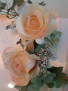ベルネザールの薔薇.jpg