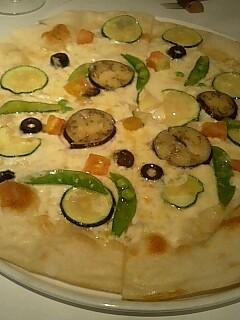 夏野菜のPizza.jpg