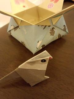 折り紙.jpg