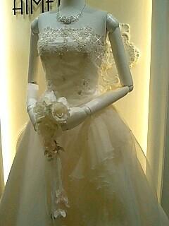 白いドレス.jpg