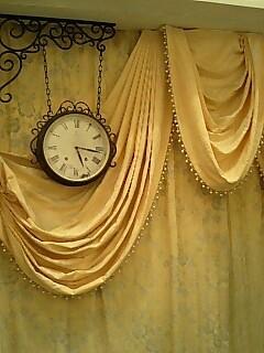 アリスの時計.jpg