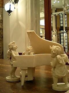 天使のピアノ.jpg