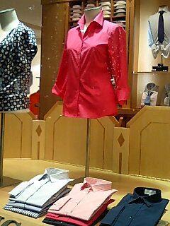 ピンクのシャツ.jpg