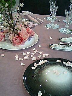 Tableware sakura.jpg