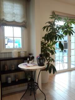 ChouChou Living room 2.jpg