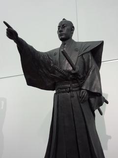 日展 銅像.jpg