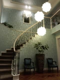 リビングの階段1.jpg