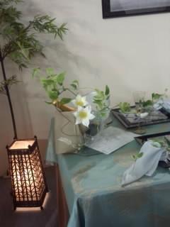 Tableware 夏3.jpg