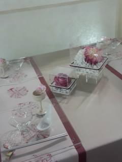 Tableware さくら1.jpg