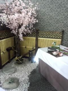 Tableware 春.jpg