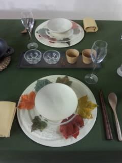 Tableware 2013 秋.jpg